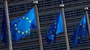 انتقاد اتحادیه اروپا از آمریکا | احترام دیوان بینالمللی کیفری را نگه دارید
