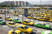 جزییات بیمه تکمیلی رانندگان تاکسی شهری