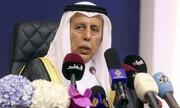 قطر: میتوانیم یک سوم دبی و ابوظبی را در تاریکی فرو ببریم