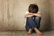 ضربه روحی دوره کودکی منجر به اختلالات معده در بزرگسالی میشود