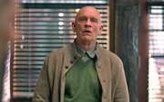 جان مالکوویچ در نقش سنکا | روایتی از زندگی فیلسوف رومی