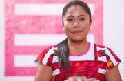 سینما زندگی من را دگرگون کرد | انتقاد از نگاه نادرست ترامپ به مکزیکیها