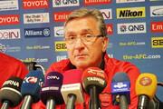 برانکو: قهرمان ایرانیم و باید کیفیت بالایی نشان دهیم | ژاوی باید بهترین بازیکن دنیا میشد
