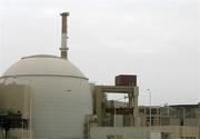 نیروگاه اتمی بوشهر خاموش شد | علت خروج از شبکه سراسری برق