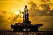 آمریکا معافیتهای نفتی ایران را تمدید نکرد | تصویر بیانیه کاخ سفید
