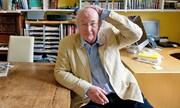 نامه سرگشاده پولمن به خاطر دزدی ادبی در انگلیس