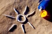 کدام کشور فروش و استفاده از کرم ضد آفتاب را ممنوع کرد؟