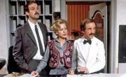بهترین کمدیهای تاریخ تلویزیون بریتانیا | فالتی تاورز صدرنشین است