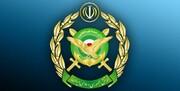 پاسخ ارتش به ادعای جنجالی فتاح درباره نیروهای مسلح
