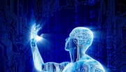 قانونگذاری اتحادیه اروپا برای استفاده اخلاقی از هوش مصنوعی