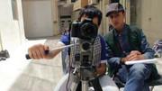 جشنوارهی دانشآموزان فیلمساز