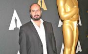 فیلمساز نامزد اسکار رئیس داوران هفته منتقدان کن شد