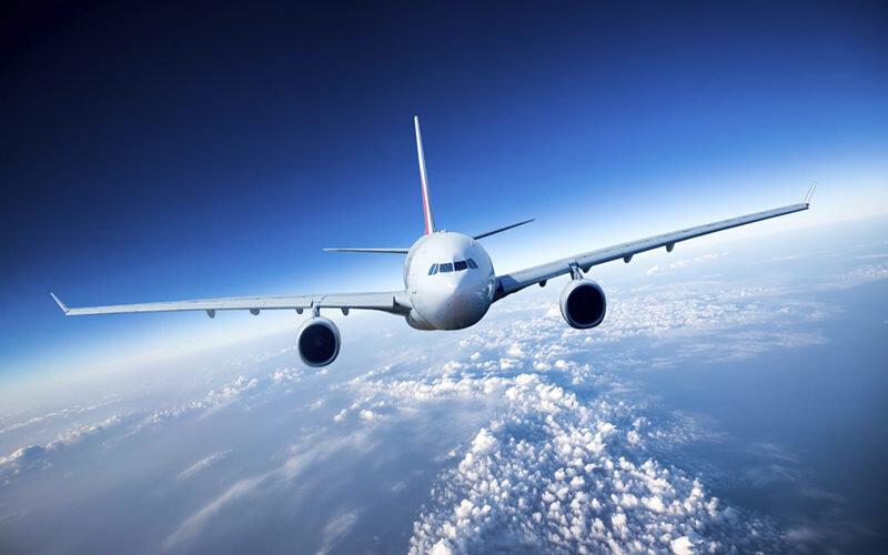 مسافران هوایی پیش از سفر کسب اطلاع کنند