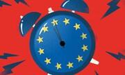 اروپاییها چهقدر کار میکنند؟