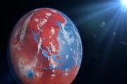 حیات فرازمینی و نشانگرهای زیستی کره زمین