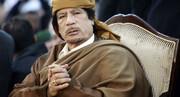 معمر قذافی در لحظات قبل از مرگش چه گفت؟ | کشف یک فایل صوتی از آخرین اظهارات دیکتاتور لیبی