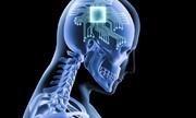 هوش مصنوعی ذهن سربازان را میخواند