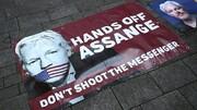 سازمان ملل: آسانژ متحمل شکنجه روانی شده است