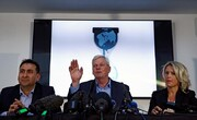 ویکیلیکس: آسانژ در سفارت اکوادور تحت شنود و جاسوسی قرار داشته است