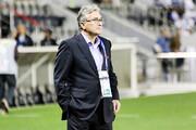 برانکو: این فوتبال است؛ نمیدانم چه بگویم