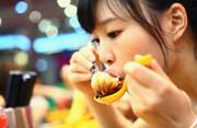 عادات غذایی عمر یکپنجم مردم جهان را کم میکند