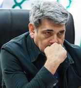 حناچی: اجازه بروز فساد را در شهرداری ندهید