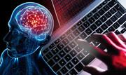 امکان اتصال مغز انسان به رایانهها ممکن میشود