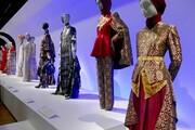 موزه هنرهای کاربردی فرانکفورت میزبان نمایشگاه مدمعاصر مسلمانان شد