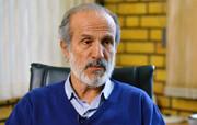 سهم ایران در رصد سیاهچاله؛ صفر