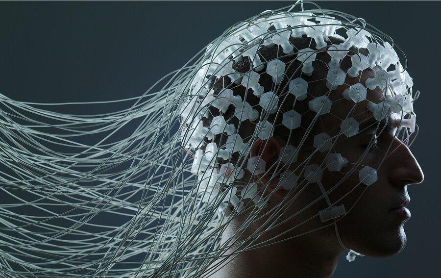 امکان اتصال مغز انسان به رایانهها ممکن میشود!