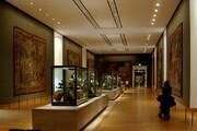 فعالیت شبانه موزهها بهزودی آغاز میشود