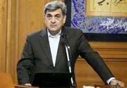 گزارش حناچی از عملکرد شهرداری تهران در حوزه حمل و نقل عمومی