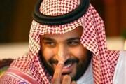 بنسلمان و راز رسیدنش به رأس هرم قدرت در عربستان