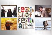 اعلام چهار فیلم بخش جام جهان نما جشنواره جهانی فجر و تدارک ویژه برای نیمه شعبان