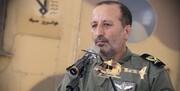 سردار رحمانی: آماده افزایش تعداد بالگردها در استان خوزستان هستیم
