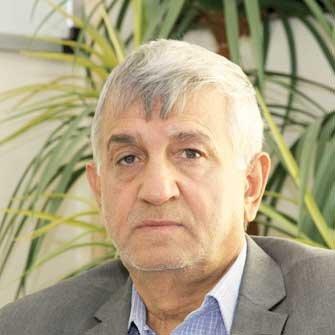 عبدالرحیم احمدی
