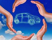 افزایش ۳۲ درصدی حق بیمه خودروهای سواری در سال ۹۸