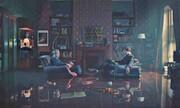 هنر اقناع در ۴۰ ثانیه| شرلوک محبوبترین آهنگ تلویزیونی بریتانیا شد