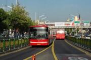 ۳۱ فروردین؛ آخرین مهلت ثبتنام بیمه رانندگان اتوبوسرانی