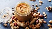 ۱۰ دلیلی که خوردن پروتئینها را واجب میکند