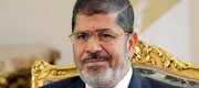 زندگینامه: محمد مرسی (۱۹۵۱-۲۰۱۹)