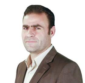 لزوم اصلاح ساختار انتخابات شورایاری