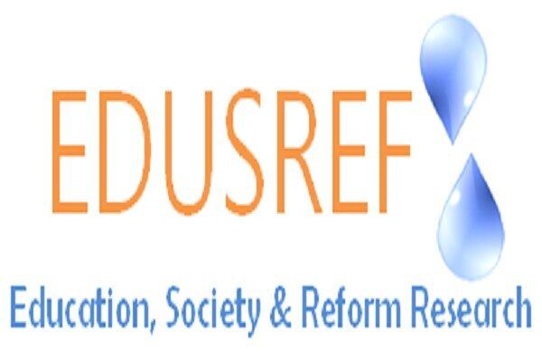 برگزاري کنفرانس آموزش، اجتماع و اصلاحات در آنكارا