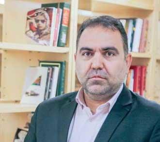 هادی حسینزاده،
