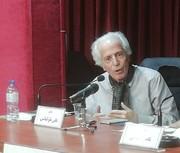 ناصر فکوهی: باید از چهارشنبه سوزی تنش زدایی شود