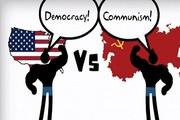 کنفرانس بینالمللی کمونیسم، سوسیالیسم و دموکراسی برگزار میشود