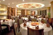 راهاندازی نخستین رستوران ناشنوایان در یزد
