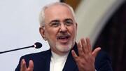 ظریف: در شرایط فعلی نیاز بود برای پیگیریهای میدانی و هماهنگی سیاستهای منطقهای تلاش شود