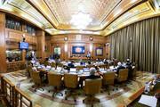 واکنش هاشمی به احتمال کاندیداتوری اعضای شورای شهر در انتخابات مجلس