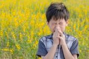 آشنایی با بیماریهای شایع فصل بهار